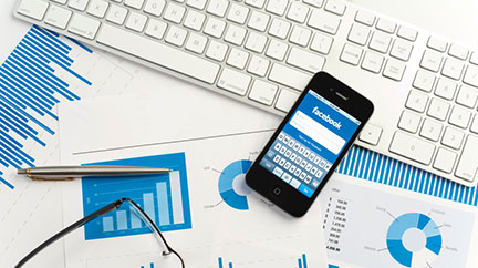 Business Apps for Mobile Phone
